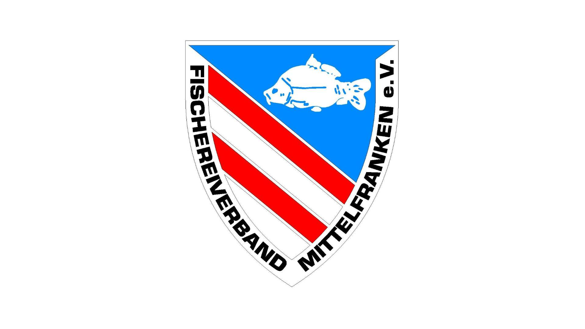 Fischereiverband_Mittelfranken