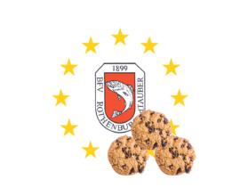 bfv-cookies