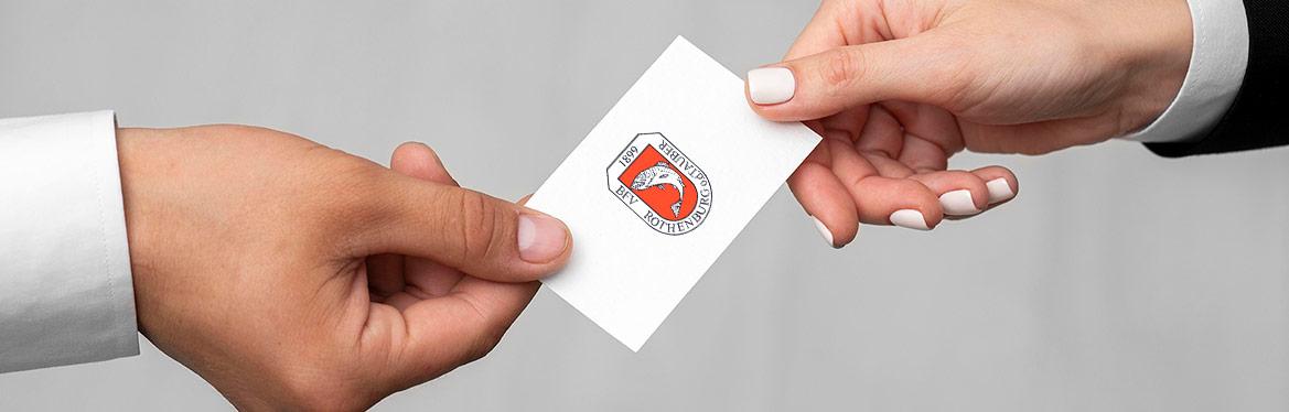 kontakt-bfv-visitenkarte
