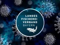 Mitteilung des LFV Bayern vom 16.12.2020