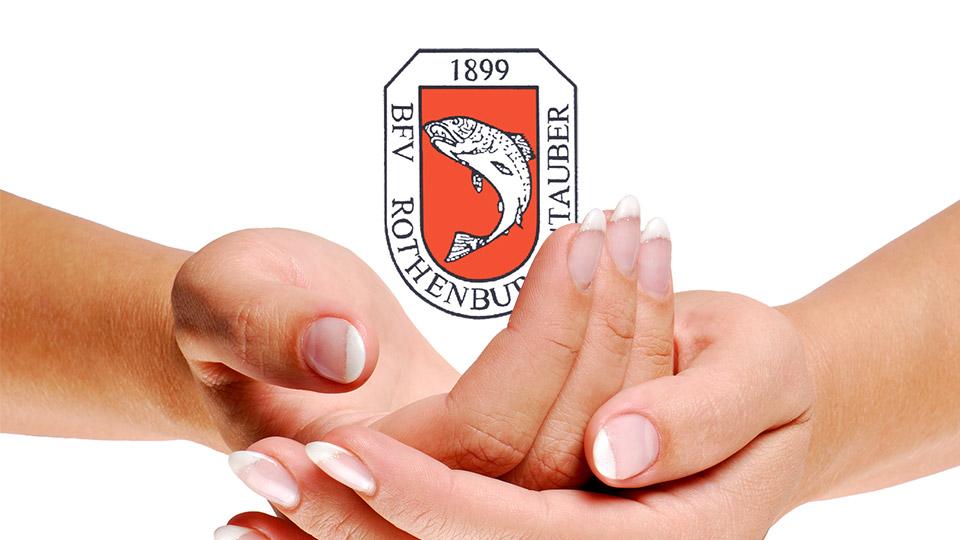 mitgliedschaft-hand-logo