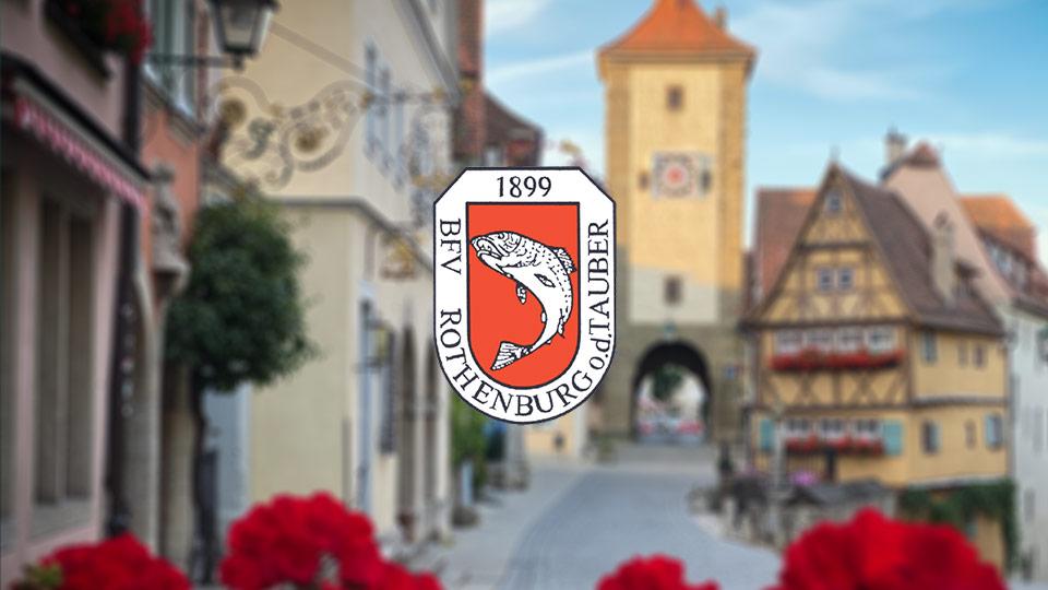 rothenburg-ploennlein
