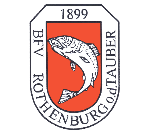 bfv-rothenburg-logo