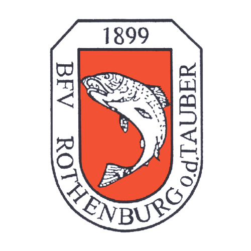 bfv-rothenburg-logo